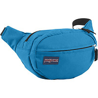 JanSport Fifth Avenue 随身腰包