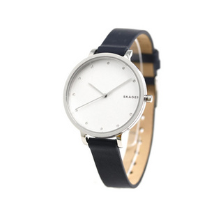 SKAGEN SKW2581 女式时装腕表