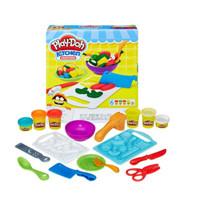 Play-Doh 培乐多 创意厨房系列 B9012 厨师工具款