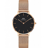Daniel Wellington DW00100161 女士时装手表