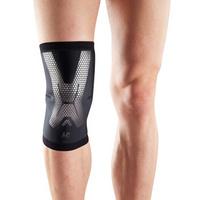 LP CT71 运动护膝
