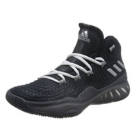 adidas 阿迪达斯 Crazy Explosive 2017 男款篮球鞋