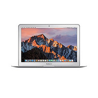 Apple 苹果 MacBook Air MQD42CH/A 13.3英寸笔记本电脑 (i5、8GB、256GB)