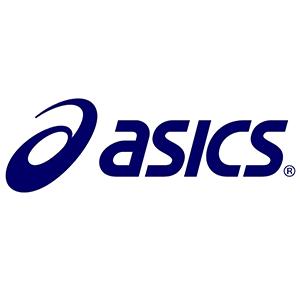 亚瑟士/ASICS