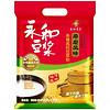 永和豆浆 原磨风味 多维高钙豆浆粉 300g(30g*10小包) *8件 51.2元(合6.4元/件)