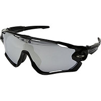 Oakley 欧克利 Jawbreaker Halo Collection 骑行太阳镜