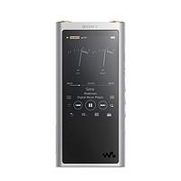 SONY 索尼 NW-ZX300A 4.4平衡 随身播放器 16GB