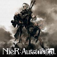 历史新低: 《NieR:Automata(尼尔:机械纪元)》 PS4数字版游戏