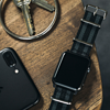 fragment design NATO Type Apple Watch 织物表带