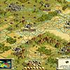 《SID MEIER'S CIVILIZATION® III: COMPLETE(文明3完整版)》PC数字版游戏