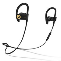 21日0点双十一预售:Beats Powerbeats3 by Dr. Dre Wireless 入耳式耳机