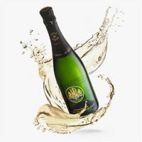 #年货大作战#300元内什么酒值得买?2018新年酒水清单:葡萄酒篇