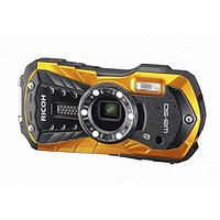 RICOH 理光 WG-50 相机