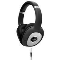 KOSS 高斯 SP540 头戴式便携HIFI耳机