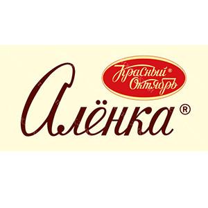 俄罗斯进口 爱莲巧 黑巧克力(75%))盒装15g*42块
