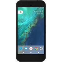 Google 谷歌 Pixel Sailfish 5.0寸 4GB+128GB 智能手机  无锁版