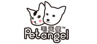 Pet Angel/毛天使