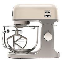 KENWOOD 凯伍德 kMix系列 KMX754 厨师机 1000W 奶油色