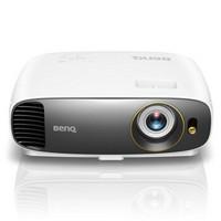 2日0点:BenQ 明基 W1700M 4K投影机