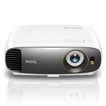BenQ 明基 W1700M 4K投影机