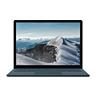 Microsoft 微软 Surface Laptop 13.5英寸 轻薄本