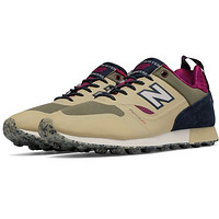 new balance Trailbuster Re-Engineered 男款跑鞋
