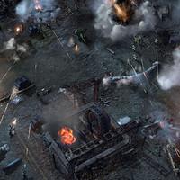 《Company of Heroes 2(英雄连2) 》PC数字游戏