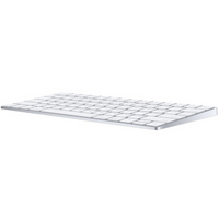 Apple Magic Keyboard - 中文 (拼音) MQ5L2CH/A