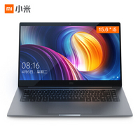 MI 小米 Pro 15.6英寸 指纹识别笔记本电脑