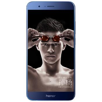 Honor 荣耀 V9 智能手机