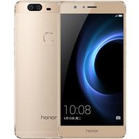 HONOR 荣耀 V8 4G手机