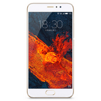 MEIZU 魅族 Pro6Plus 4G手机