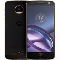 联想预告motorola 摩托罗拉p50手机,国际版One Vision售299欧元,或首发猎户座处理器
