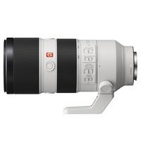 SONY 索尼 FE70-200mm F2.8 GM OSS 远望变焦镜头