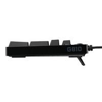 Logitech 罗技 G810 机械键盘 (Romer-G轴)