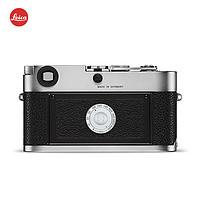 Leica 徕卡 M-A 旁轴胶片相机
