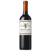 【只买对的,不买贵的】持平国际均价的高分金奖葡萄酒推荐(上)