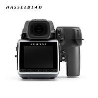 哈苏 Hasselblad H6D-100c 中画幅单反相机