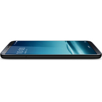 360 N6 Pro 4G手机
