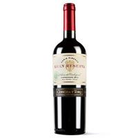 <b>甜香气息适合冰饮:全球首款蓝葡萄酒 Gik 在西班牙发售</b>
