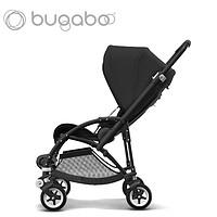 BUGABOO Bee 5 婴儿推车