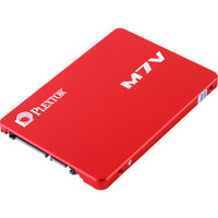 PLEXTOR 浦科特 M7VC 固态硬盘