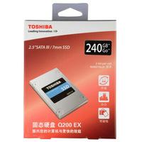 <b>专为NAS打造:TOSHIBA 东芝 发布 N300系列 机械硬盘180英镑(约1550元)起</b>