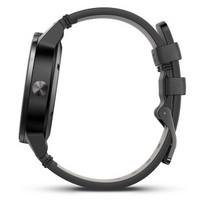 GARMIN 佳明 vivomove 智能手表
