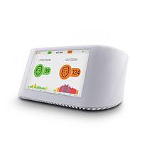 IQAir AirVisual Pro 空气质量检测仪