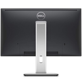 DELL 戴尔 UltraSharp U2414H 23.8英寸 AH-IPS显示器