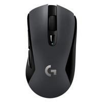 Logitech 罗技 G603 LIGHTSPEED 无线鼠标