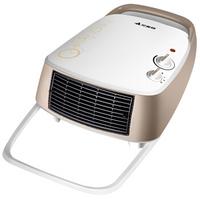 AIRMATE 艾美特 HP20140-W 暖风机
