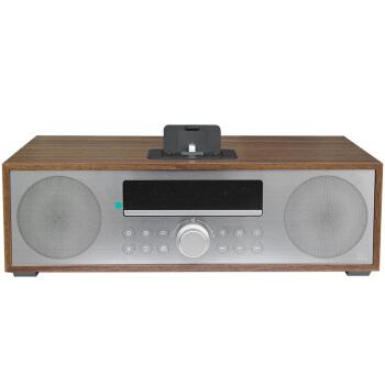 JBL MS402WALCN 音响