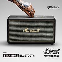 MARSHALL 马歇尔 STANMORE BLUETOOTH 无线蓝牙音箱系统